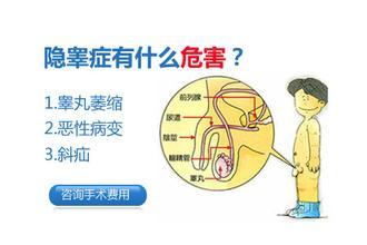 怎样区分急性附睾炎和慢性附睾炎
