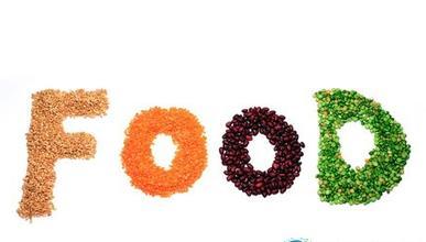 早谢吃什么食物能好?【早谢的3大保健调理妙招】