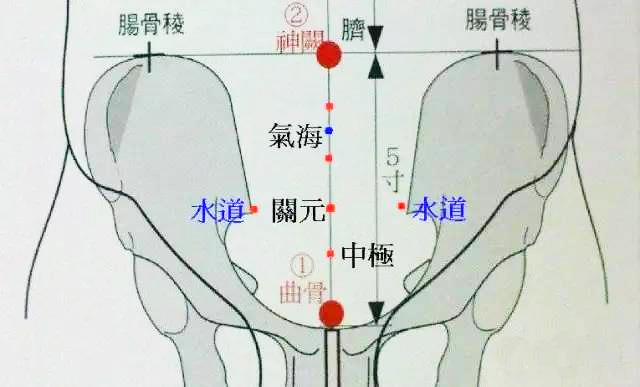 前列腺按摩手法教程(图)【5个要点远离前列腺炎】