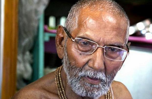 史上长寿的老人无性生活【浅谈频繁性生活的危害】