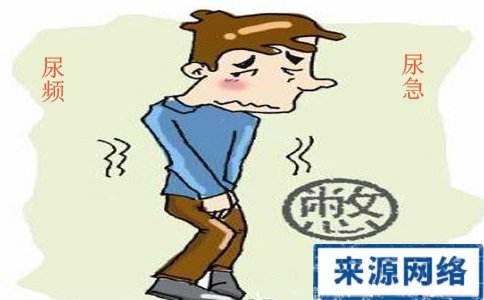 左下腹疼是前列腺炎吗?吃什么药能好呢?