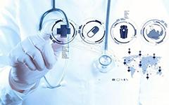 淮安哪家医院治疗疱疹比较好?预防需要做好哪些工作?