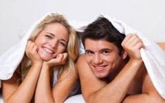 男人到了什么年龄就性功能下降?【性生活健康时间表】