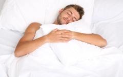 每天熬夜性生活疲软怎么办?年轻人不要老熬夜