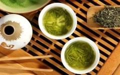 喝茶对前列腺有好处吗?【三点注意事项】