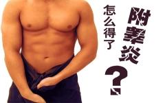 附睾炎是怎么引起的?附睾炎严重么?