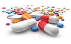用什么药才能延迟射精?这些副作用要当心