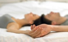 """性欲减退该如何治疗?三步让你""""性""""致勃勃"""