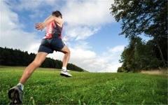 跑步段练能延长做爱时间吗?小心过度训练!