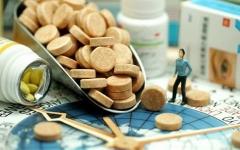 """吃什么药才能把早泄治好?小心""""神药""""陷阱"""