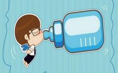 撒尿刺痛怎么办?小心这些行为加剧疼痛!