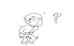 睾丸坏死的症状有哪些?如何加强保护?