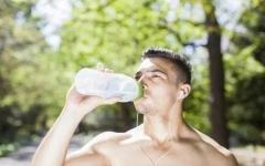 尿频小腹胀痛怎么办?饮食调理有方法