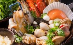做完包皮手术能吃海鲜吗?小心恢复成难题