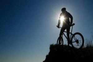 骑车对前列腺的影响,教你三招降低影响