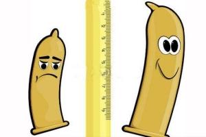 男性阴茎短小真的能治吗?年龄并不是阻碍