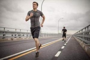 跑完步睾丸坠胀痛怎么回事?如何避免疼痛产生?
