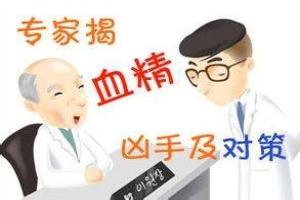 淮安治疗血精的医院,为何这两家不能选?