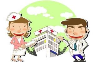 淮安泌尿外科医院排名,原来是依据这些规则