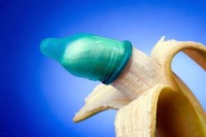 包皮手术后可以带套性生活吗?不良后果要认清