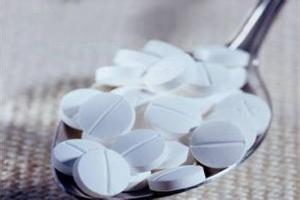 射精无力吃什么药可以?小心药物滥用