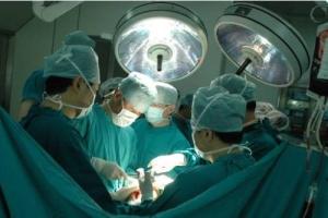鬼头敏感做手术有用吗?「医生解析」