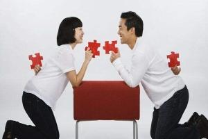 尿道炎可以过性活吗?健康可不能透支