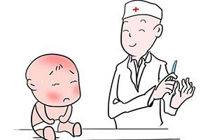 淮安哪家医院治疝气好?如何选择医院?