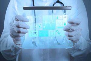 淮安医院做精液检查多少钱?这样可算明白了