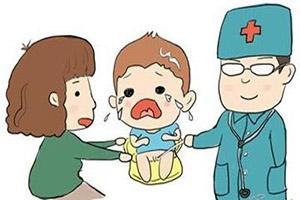 儿童包茎在淮安哪个医院做好?纠结的家长看过来